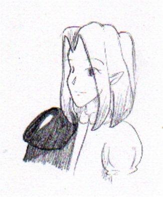 Image: 58